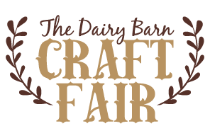 MBR Craft Fair - Click here for event information.