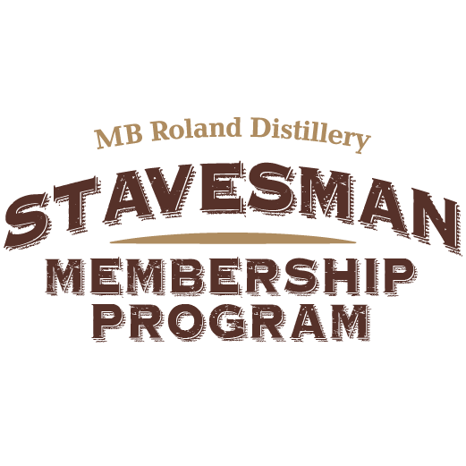 Stavesman Program
