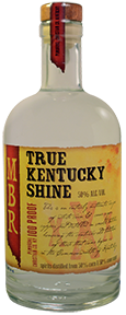 True Kentucky Shine