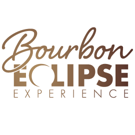 Bourbon Eclipse Experience - Click here for event information.
